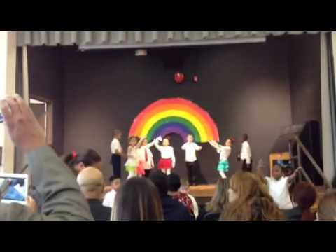 Sofia School 21 Yonkers