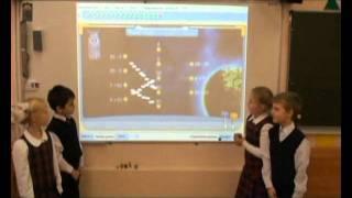 урок-тренинг часть1.wmv
