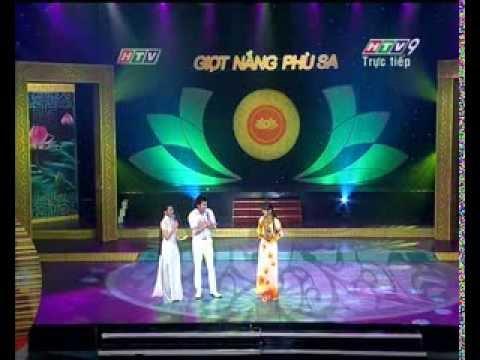 Giọt nắng phù sa tháng 11 với NSƯT Kim Kiểu Long và nghệ sĩ Lý Nhơn Hậu (14/11)