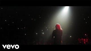 Louane - Tourne (Live)