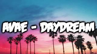 Avae - Daydream (feat. Paniz) / Thomas Heldens