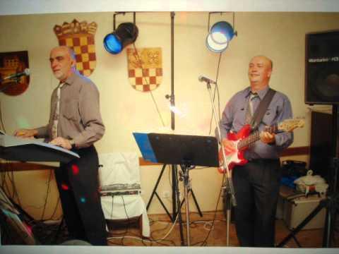 Bolero Band Bjelovar   Forum mix