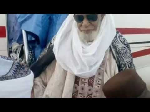 Download Masallacin Central Mosque Tafi karfinku Izala Da Salafawa Daga Sheikh Dahiru Bauchi