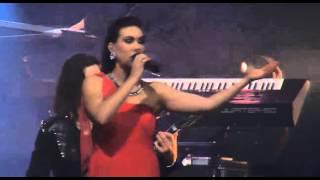 Elize Ryd - Himlen I min famn