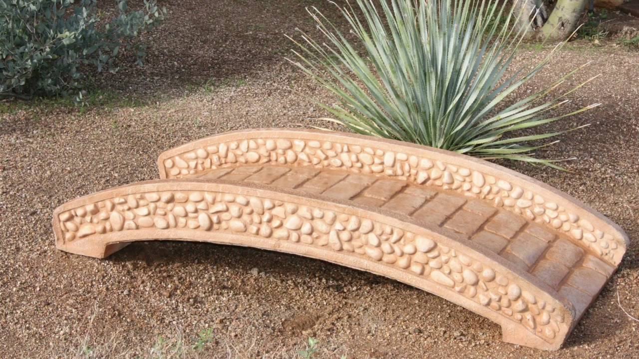 Landscape Accessories, Planters, Fountains & Benches in AZ