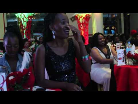 MC PILIPILI LIVE IN AKEMI DAR ES SALAAM (A MUST WATCH)