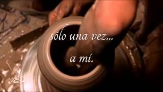 MELODÍA DESENCADENADA - Semino Rossi - Ghost (Con Letra)