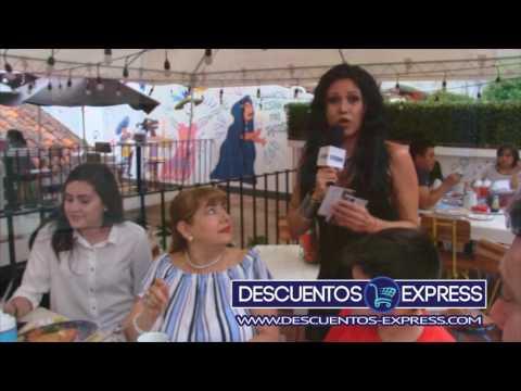 RESTAURANTE EL PINCHE ANTIGUA GUATEMALA