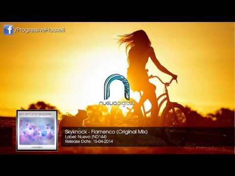 Skyknock - Flamenco (Original Mix)