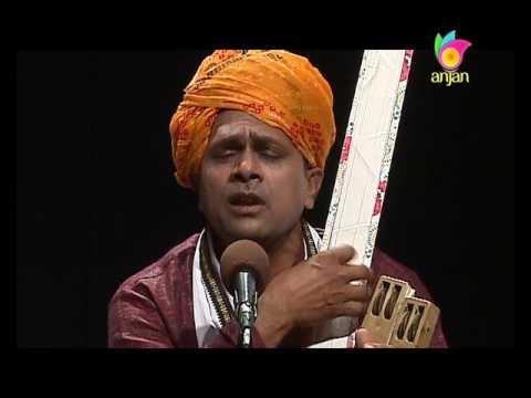 Kabir Bhajan | Mat Kar Maya ka Gumaan | Tara Singh Dodve | Baje Anhad