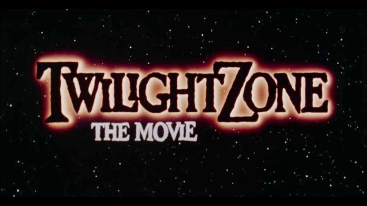 twilight zone the movie its a good life jerry