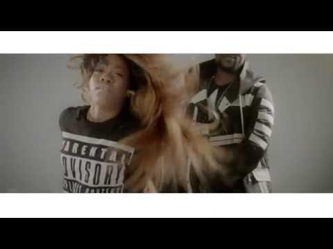 Download STUNNAH GEE   DENGEME Official Video