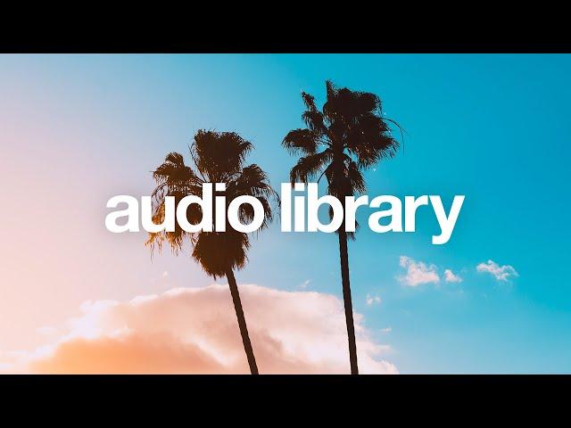 Endless Summer - Del  [Vlog No Copyright Music]