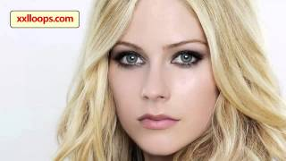 Avril Lavigne - Sk8er Boi XXL Loop [1 Hour]