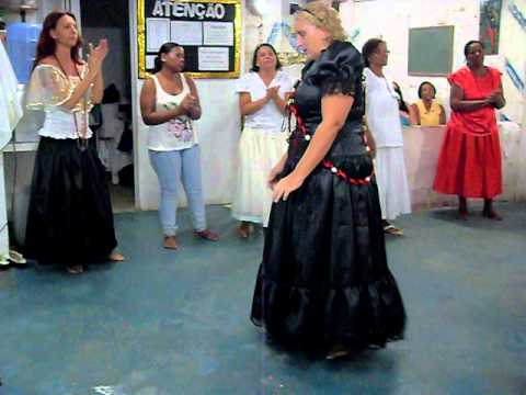 Maria Padilha Das Almas Umbanda Letrasmusbr