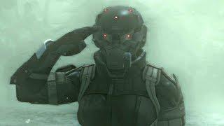 LOST MASTERPIECE (Metal Gear Online 2 Returns) thumbnail