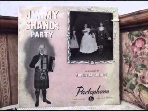 ♫ JIMMY SHAND