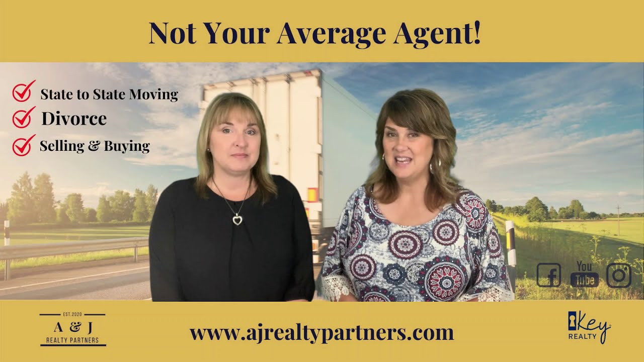 Not Your Average Agent!