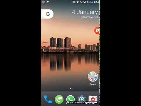 How To Unblock Website In Android Phone