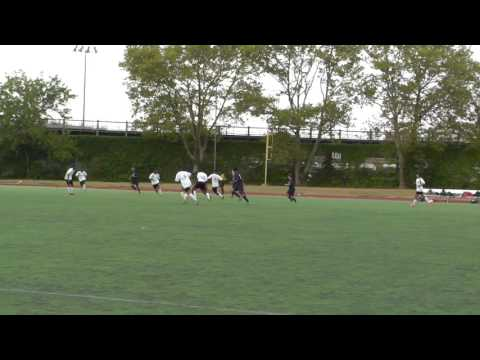 Midwood vs Brooklyn International Team Highlights