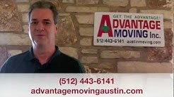 Moving Companies Austin, Texas (512) 443-6141 Moving Companies Austin, Texas Advantage Moving Austin