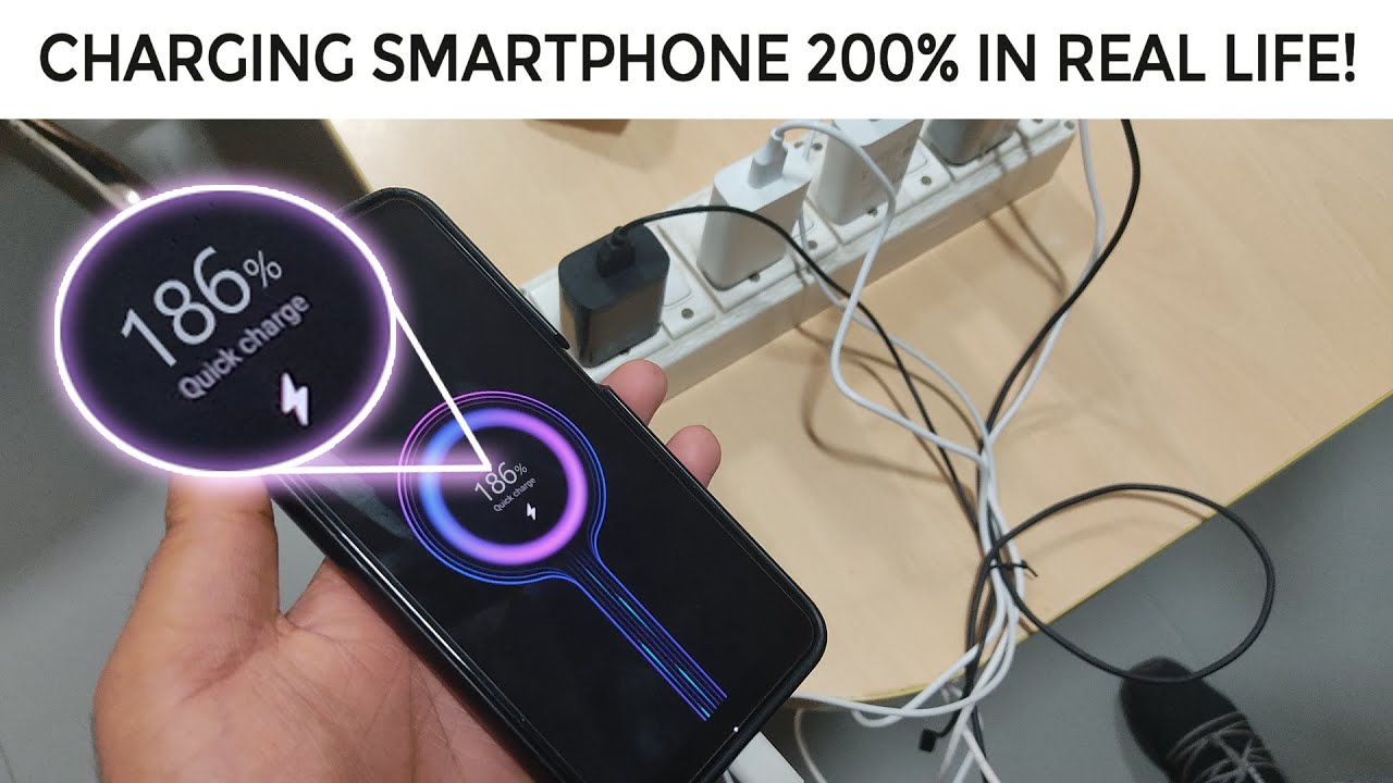 How to Double Your Mobile Battery Life 200% Working   is it possible ?