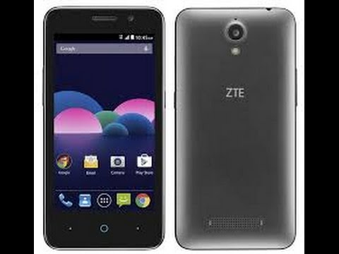 happens you zte obsidian bypass google account activation Agora
