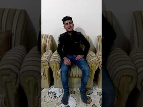 Hozan Aydın / Xwezi