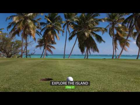 Things to Do in Punta Cana | A 2-Day Punta Cana Tour