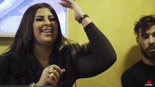 Cheba Khimina Kima Chritkoum Ba3tkoum avec Fayçal Roubla Officiel Studio 31