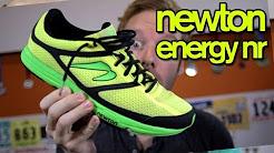 NEWTON ENERGY NR REVIEW - GingerRunner.com Review (Newton Running)