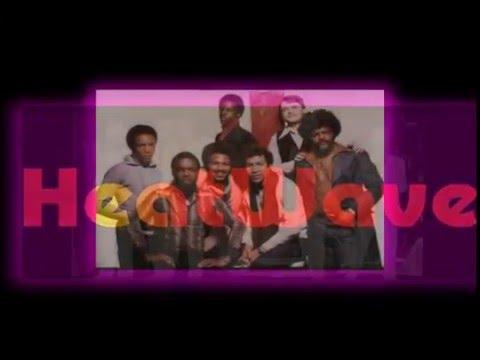 Motown classics!!!!70s & 80sOld School!!!!!