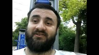 ЭКВАДОР - ЯПОНИЯ/КОПА АМЕРИКА/ПРОГНОЗЫ И СТАВКИ НА ФУТБОЛ