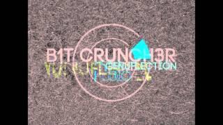 B1t Crunch3r - Relative Entropy
