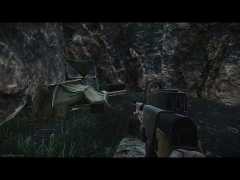 Full Download] Customs Extraction Points Escape From Tarkov
