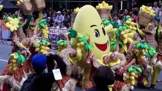 KOG 120th Philippine Independence Day Parade NYC pt.10/27 U Like????Click