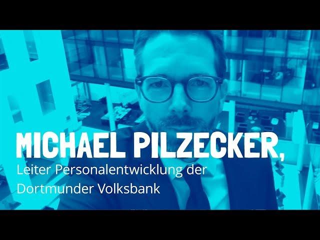 Michael Pilzecker