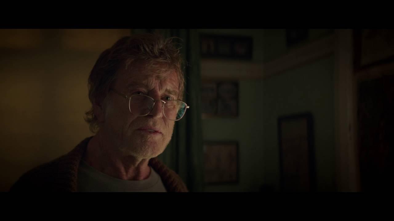Peter en de Draak | Hij Was Daar Niet Alleen | Disney BE