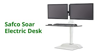 Safco Office Furniture