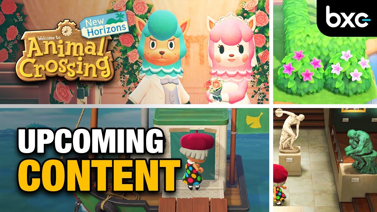 In-Depth Look at Upcoming Events & Content like Earth Day ...