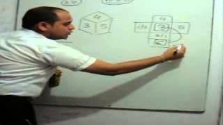 DSC's Dice Lecture