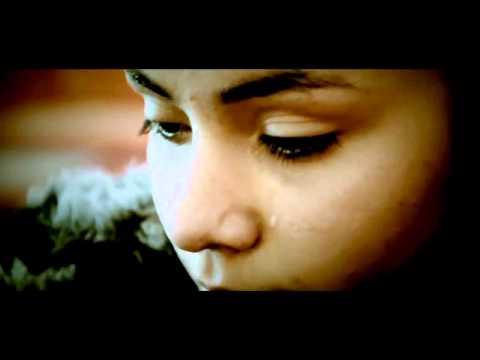 Ghetto - Ajo 2011 (Official Video)