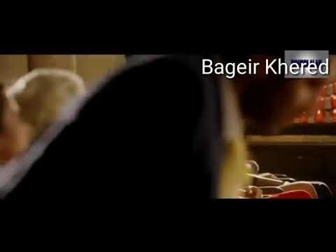 Lagu India Paling Romantis