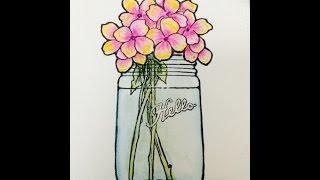 Lyra Water-Soluble Crayons-Watercoloring