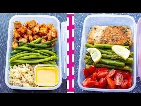 7-healthy-meal-prep-dinner-ideas-for-weight-loss