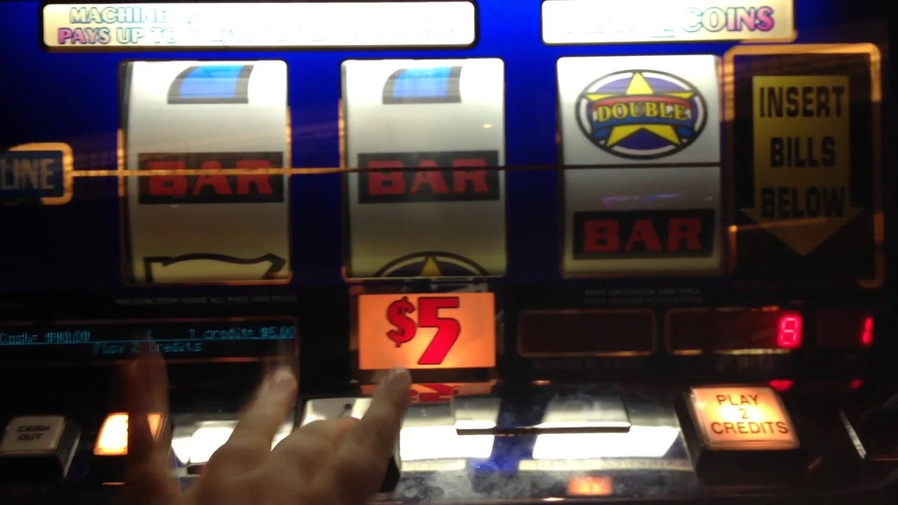 Red white and blue 7 slot machines jumers casino employment