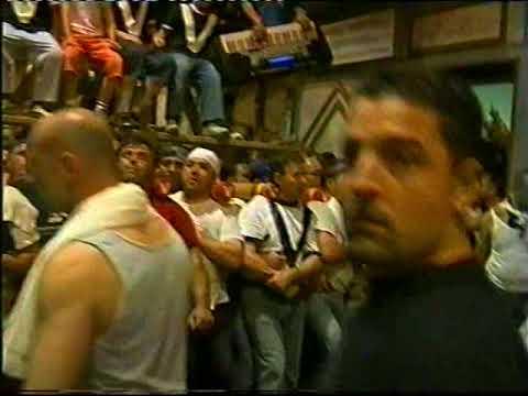 carceri nola 2004 volontari