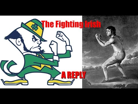 Image result for irish boxer stance""