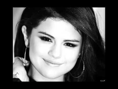 Selena Gomez Love Will Remember Ringtone