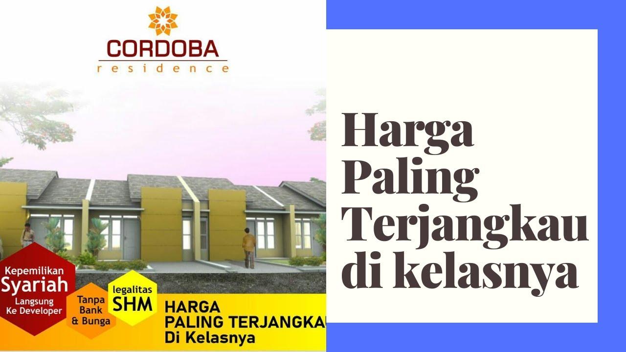 Wa 0857 3069 3932 Jual Rumah Kpr Syariah Di Bogor